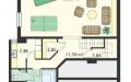План проекта Удобный - 3