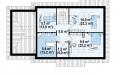 План проекта Z105 - 2
