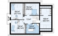 План проекта Z108 - 2