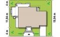 План проекта Z109 (миниатюра)
