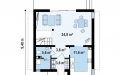 План проекта Z112 (миниатюра)