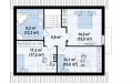 План проекта Z113 - 2