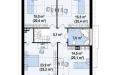 План проекта Z116 - 2