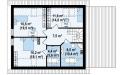План проекта Z118 - 2
