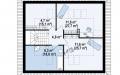 План проекта Z121 - 2