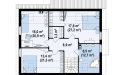 План проекта Z124 - 2