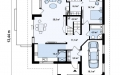 План проекта Z143 (миниатюра)