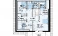 План проекта Z143 - 2