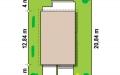 План проекта Z154 (миниатюра)