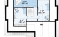 План проекта Z158 - 2