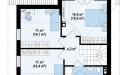 План проекта Z163 - 2