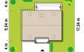План проекта Z146 (миниатюра)