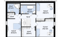 План проекта Z146 - 3