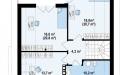 План проекта Z166 - 2