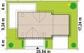 План проекта Z175 - 3