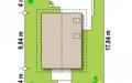 План проекта Z177 - 3
