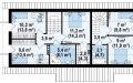 План проекта Z184 - 2