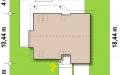 План проекта Z186 - 3