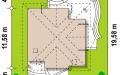 План проекта Z18 (миниатюра)