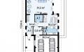 План проекта Z198 (миниатюра)