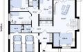 План проекта Z19 (миниатюра)