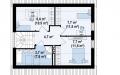 План проекта Z211 - 2