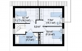 План проекта Z212 - 2
