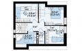 План проекта Z221 - 2