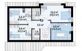 План проекта Z226 - 2
