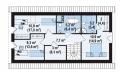 План проекта Z232 - 2