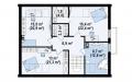 План проекта Z237 - 2