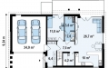 План проекта Z238 (миниатюра)