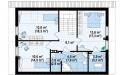 План проекта Z244 - 2