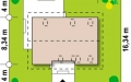 План проекта Z244 - 3