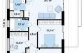 План проекта Z254 (миниатюра)
