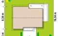 План проекта Z262 - 2