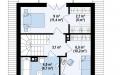 План проекта Z264 - 2