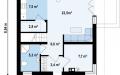План проекта Z265 (миниатюра)