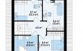 План проекта Z265 - 2