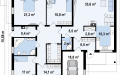 План проекта Z268 (миниатюра)