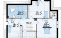 План проекта Z272 - 2