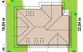 План проекта Z272 - 3