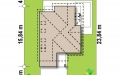 План проекта Z288 - 3
