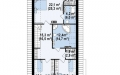План проекта Z294 - 2