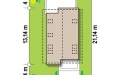 План проекта Z296 - 3