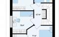 План проекта Z297 - 2