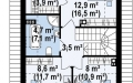План проекта Z299 - 2