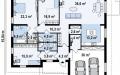 План проекта Z303 (миниатюра)