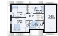 План проекта Z318 - 2
