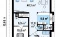 План проекта Z324 (миниатюра)